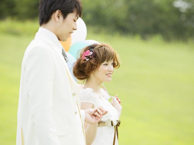 4月の無料婚活相談会のご案内(オンライン対応可能です)